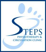 Steps Physiotherapy & Circulation Clinics