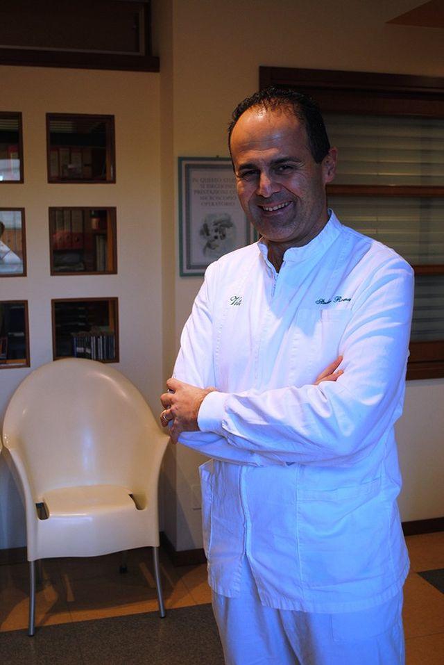 Galante Vito