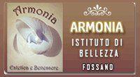 ARMONIA ESTETICA-logo