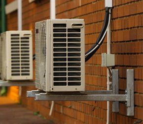 Shingle Springs Heating Amp Air Conditioning Products