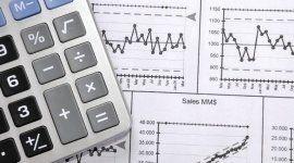 revisore contabile, assistenza contabile, commercialisti