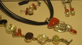 perle e corallo