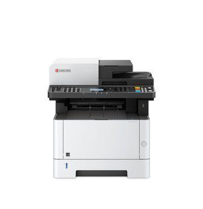 stampanti bianco nero e colori