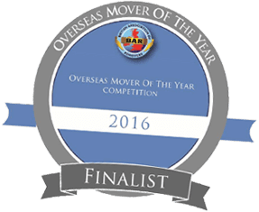 overseas mover of the year logo