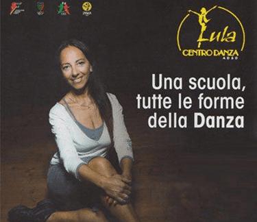 lezioni danza