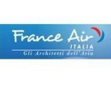 http://franceair.it/site/
