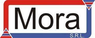 Mora SRL