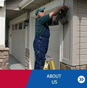 electrical repair Winston Salem, NC