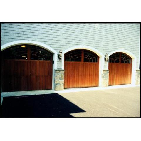 Town And Country Doors U0026 Operators | Garage Operator Greenwich ...