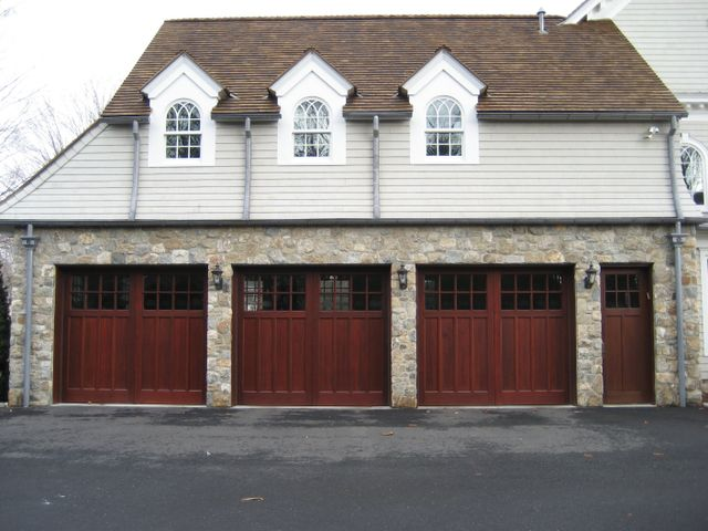 Town And Country Doors Operators Garage Operator Greenwich