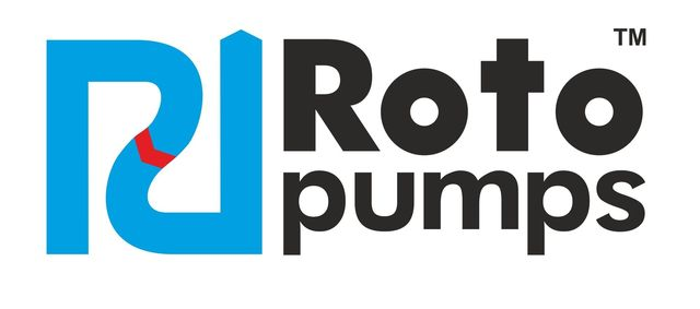 Roto_Pumps_logo