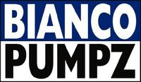 bianco-pumpz-logo