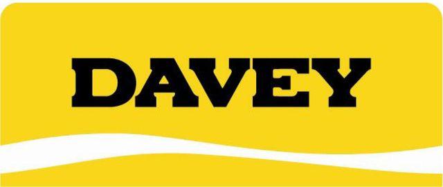 daveys pump logo