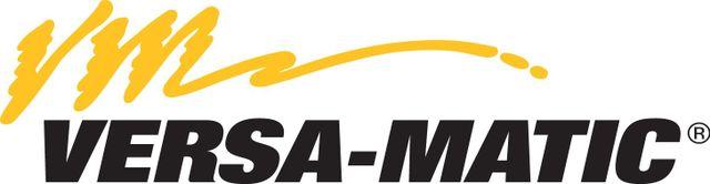 versa-matic-pump-logo