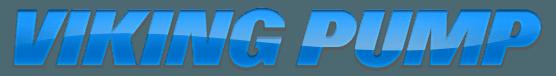viking pumps logo