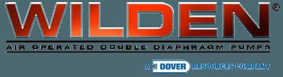 wilden_pump-logo