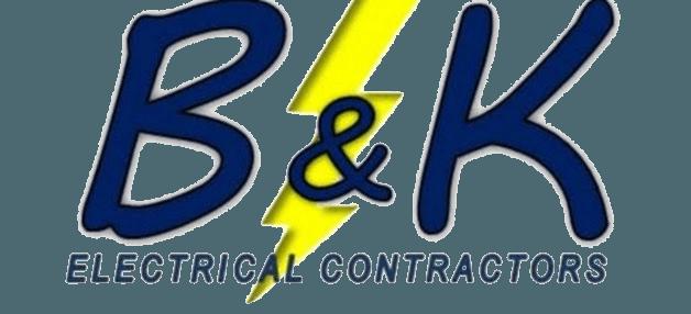 Home B K Electrical Contractors