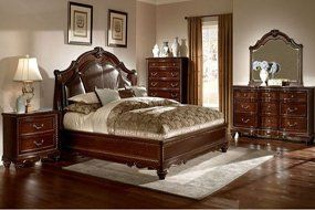 Perfect Crafton S Furniture Mattresses Jacksonville Ar