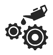 Industrial Lubrication Systems Odessa, Midland, Pecos, Orla, TX and Carlsbad, NM