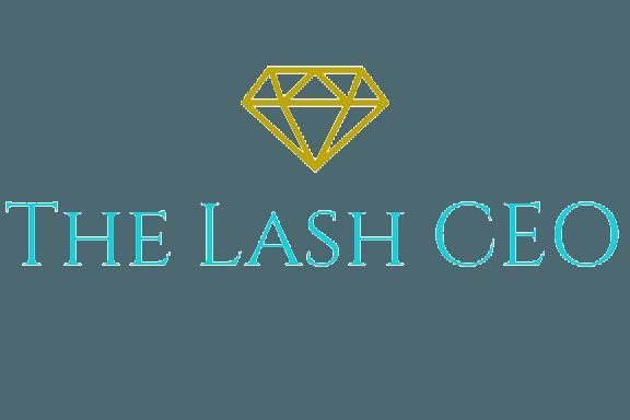 The Lash CEO | Microblading Training, Lash Training