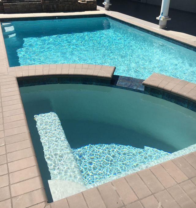 Residential Pool Services Martinez Ca Aquapro Pool