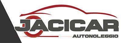 JACICAR logo