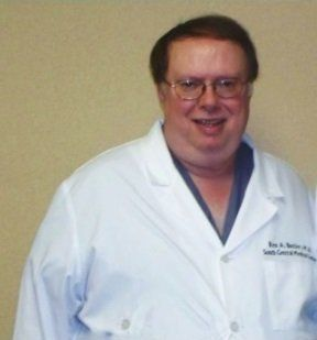 Rex A Butler MD - Adult health care Andalusia, AL