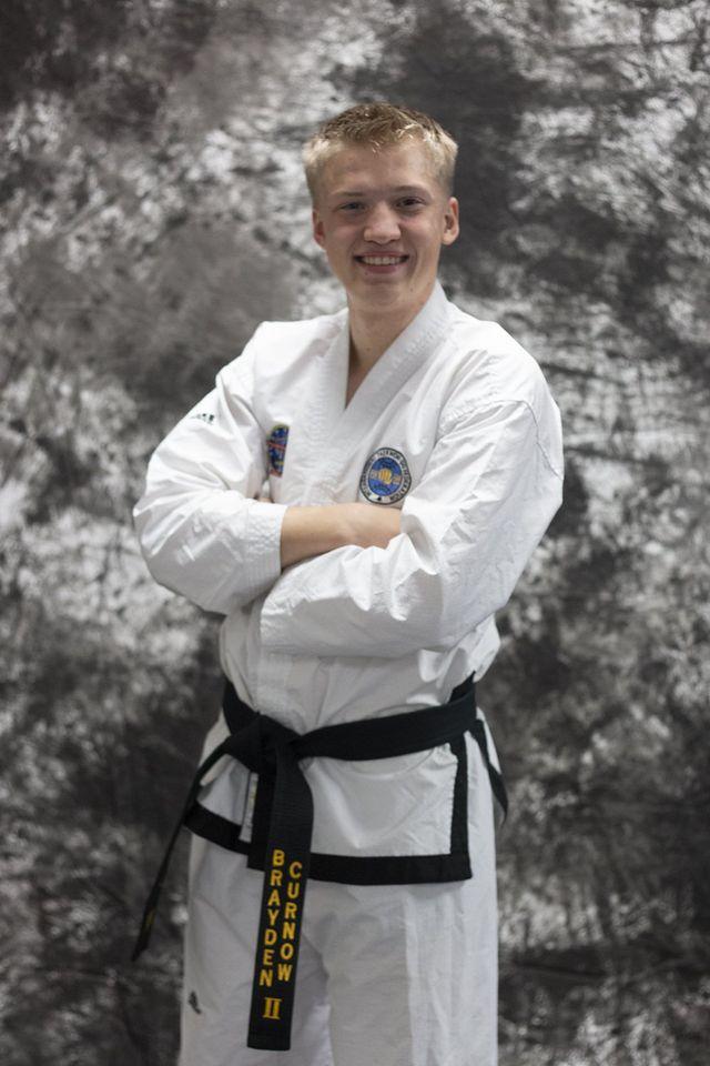 denver  aurora martial arts taekwondo kickboxing self defense