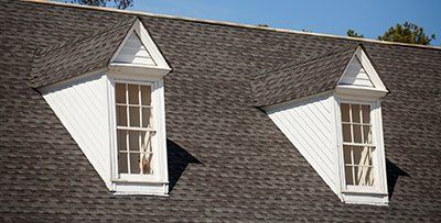 Roofing Companies Gainesville, FL