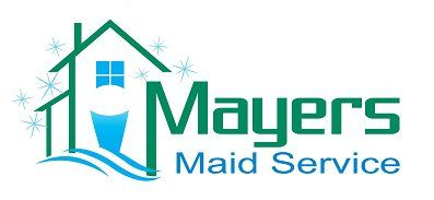 Home Cleaning Services in Plano, TX | Mayers Maid Service