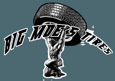 Tire Shop Buffalo, NY