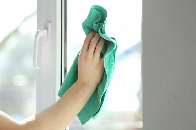 impresa pulizia per appartamenti bari