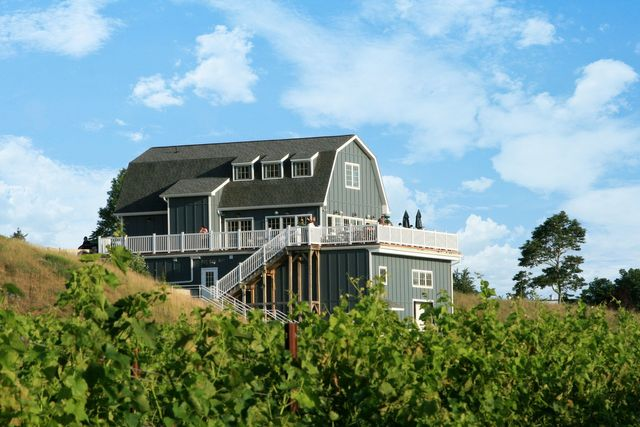Image result for preston ridge vineyards