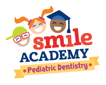 Smile Academy Logo
