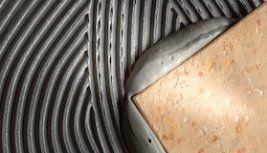 colla cemento impermeabilizzanti