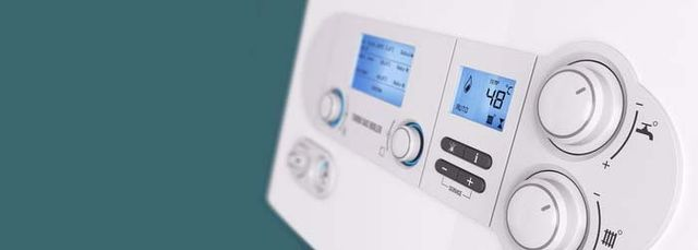 Why you should turn your boiler on over summer
