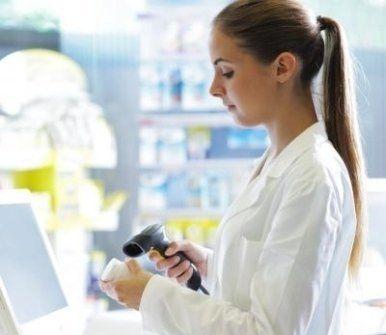 consulenze farmaceutiche