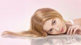 taglio donna, ristrutturazione capelli