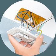 impianti-elettrici-civili
