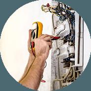 impianti-elettrici-industriali