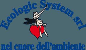 Ecologic System