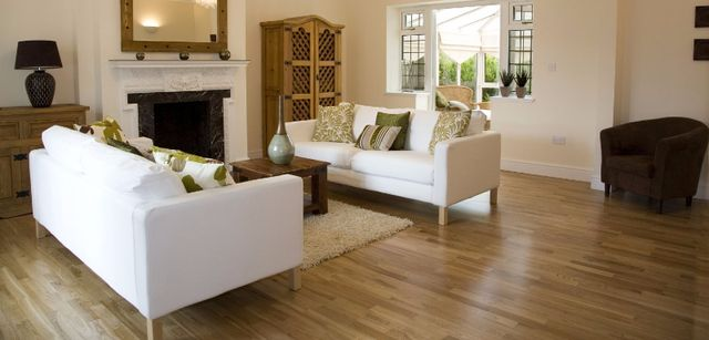 Beau Diverse Range Of Flooring Repair And Custom Tile Services In Greater  Lexington, KY