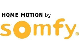 www.somfy.it/idee-per-la-tua-casa/benessere/comfort