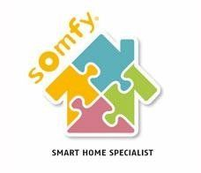 www.somfy.it/