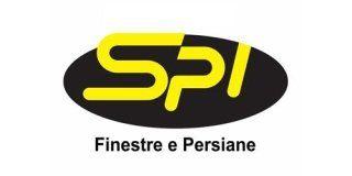 www.spifinestre.it/