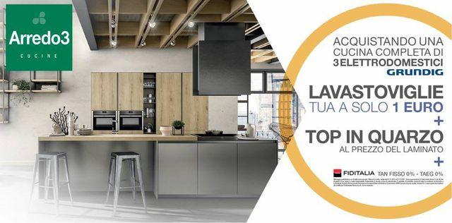 Arredamenti & design - Campobasso - Macrellino Arredamenti ...