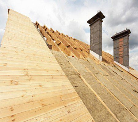 Gardendale Roof Installs Birmingham Al Above All Roofing