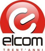 elcom elettronica commerciale
