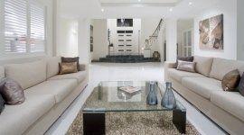 pulizia abitazioni private, pulizia alberghi, pulizia appartamenti