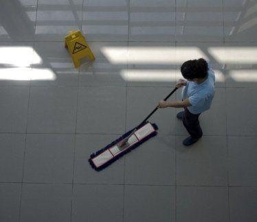 pulizia ville, servizi di pulizia, servizi di pulizia industriale
